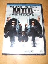 ~MIB 2~ (NIP) in Camp Lejeune, North Carolina