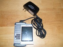 ~CELL PHONES, CHARGERS & ACCESSORIES~ (lot) in Camp Lejeune, North Carolina