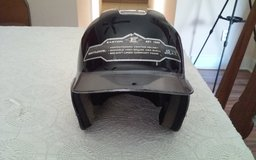 Easton Youth Baseball Helmet in Conroe, Texas