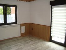 Large  Apartment For Rent , Pets Welcome in Baumholder, GE