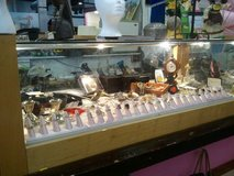 Rings and  Watches in Beaufort, South Carolina