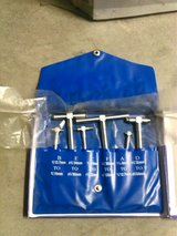 Telescoping Gauge Set in Vacaville, California