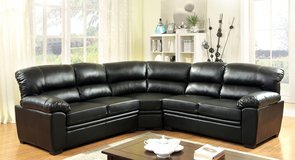 STYLE & COMFORT SECTIONALS FREE DELIVERY in Huntington Beach, California