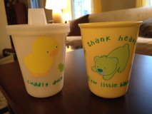 Sippy Cup & Cup in St. Charles, Illinois