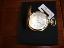 Kienzle Pocket Watch in Wilmington, North Carolina
