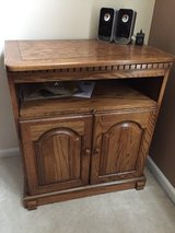 Computer / Study Table price reduced in Glendale Heights, Illinois