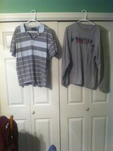 mens large shirts in Pleasant View, Tennessee