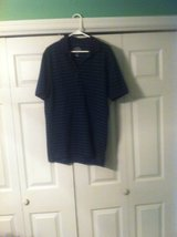 mens med polo shirtsz.med in Pleasant View, Tennessee
