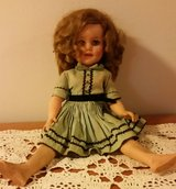 Shirley Temple Doll in Bolingbrook, Illinois