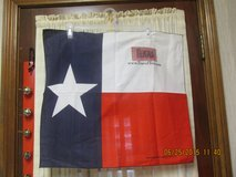 Bandana - Lone Star Texas Flag - NEW in Kingwood, Texas