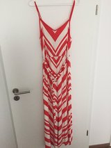 NWT womens maxi dress. Old navy in Ramstein, Germany
