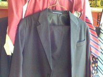 boys suit plus extras in Tomball, Texas