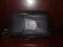 Ladies Black Cross Shoulder Bag in The Woodlands, Texas