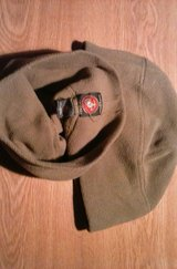 CIF Fleece Beanie Gen  1 in Camp Pendleton, California