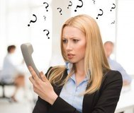 Stop Losing Sales! Get  A Professional Voicemail Phone Greeting in 29 Palms, California