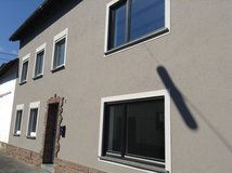 Townhouse 4 rent, with garage in Fliessem in Spangdahlem, Germany