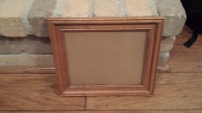 Picture Frame, 8-1/2 x 11 in Kingwood, Texas