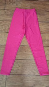 Yoga/Dance Pants, Size Small in Kingwood, Texas