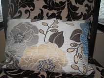 Multicolor Decorative Pillow in The Woodlands, Texas