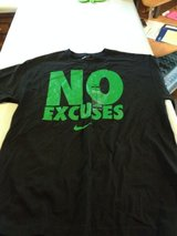 nike shirt sz. med. (new w/ tags) in Fort Campbell, Kentucky