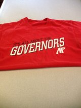 apsu t-shirt med. in Pleasant View, Tennessee