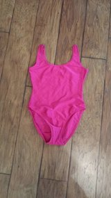 Dance Leotard, Size Adult Medium in Kingwood, Texas