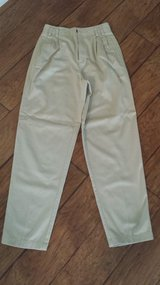 Lizsport Slacks, Size 6 in Kingwood, Texas