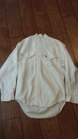 Western Shirt, Size Small, Western Limits in Kingwood, Texas