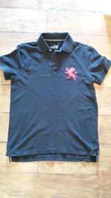 Express Polo Shirt, Size Small in Kingwood, Texas
