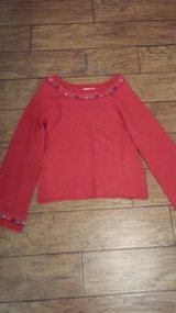xhilaration Sweater, Size Medium in Kingwood, Texas