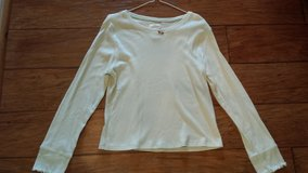 Aria Shirt, Size Medium in Houston, Texas