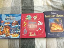 Treasury Of Stories Book Sets in Naperville, Illinois