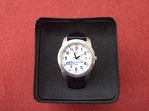 SWISS ARMY WATCH - NEW in Joliet, Illinois