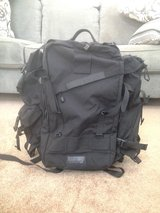 Rare Blackhawk Hydration Backpack, New in Temecula, California