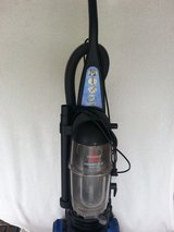 """Bissell """"Power Force"""" bagless vacuum in Oswego, Illinois"""