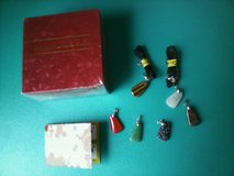 Chesed semi precious stones neklaces in Quantico, Virginia