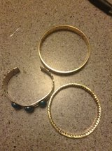 More Bracelets in Lockport, Illinois
