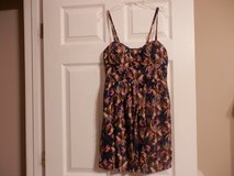 Cute Summer Dress in Fort Riley, Kansas