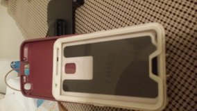 Otter Box for Samsung Note 3 in Beaufort, South Carolina