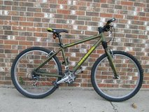 Cannondale CAD 3 Mountain Bike in Elgin, Illinois