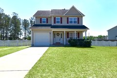For Sale by agent For Sale In Lejeune NC