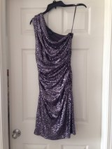 Ralph Lauren evening dress  size 4 in Oswego, New York