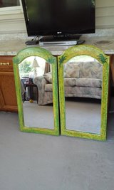 green Mirrors in Glendale Heights, Illinois