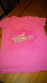 t shirt - women xl in Kingwood, Texas