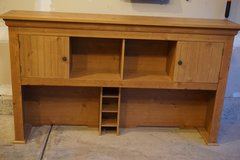 Desk Hutch in Naperville, Illinois