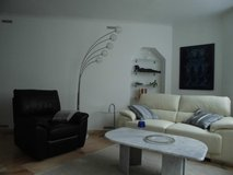 Landstuhl apartment, close to Ramstein air base and hospital, TLA, weekly cleaning service in Ramstein, Germany