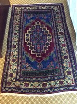 Turkish TASPINAR Hope Chest Rug in Ramstein, Germany