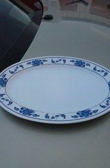Commercial Plates & Bowls in Alamogordo, New Mexico