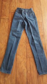 Rocky Mountain Jeans, Size 5/6 in Houston, Texas