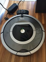 Roomba iRobot - Housecleaning Service in Grafenwoehr, GE